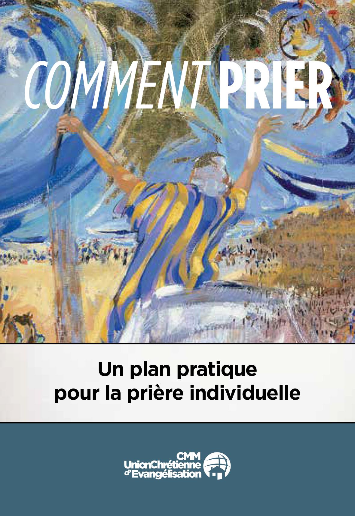 Comment_Prier-1