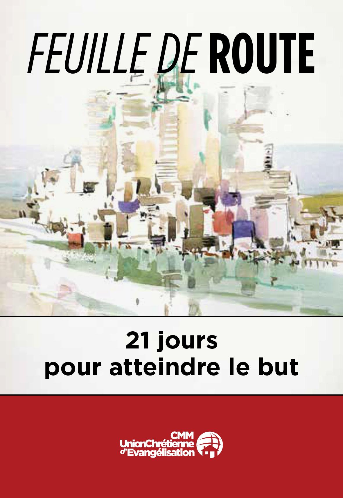 Feuille_de_route_21_jours-1