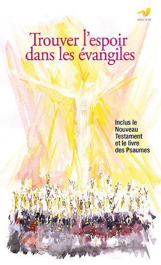 TLE_ds_les_evangiles